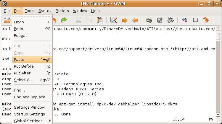 screenshot-no-name-gvim.png